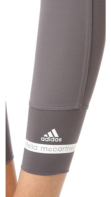 adidas by Stella McCartney Performance 7/8 Leggings