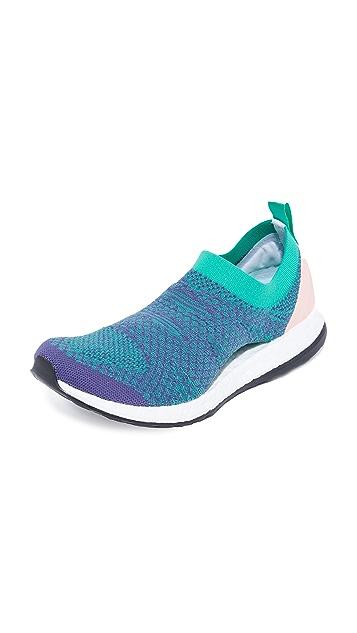 67f6b68413fa8 adidas by Stella McCartney Pure Boost X Sneakers