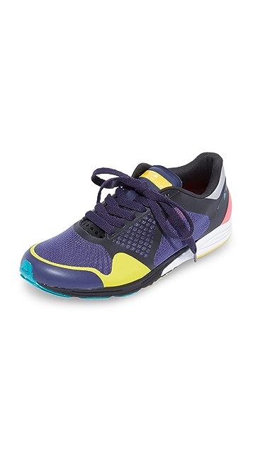 adidas Adizero Takumi Sneakers BN3wiVmzj