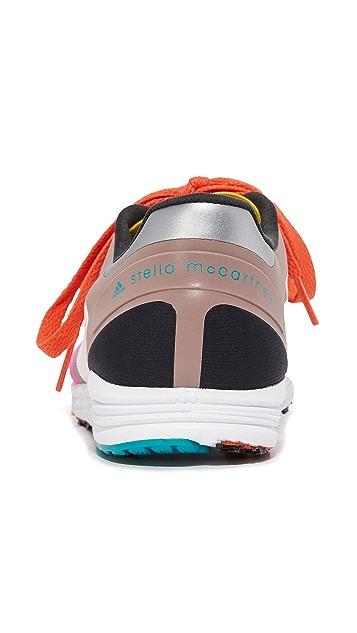 adidas by Stella McCartney Adizero Takumi Sneakers