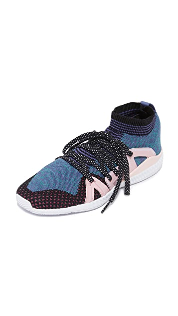 7f7422101 adidas by Stella McCartney Crazymove Bounce Sneakers