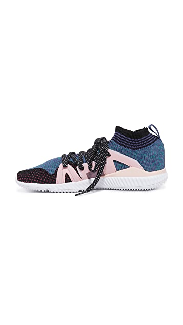 adidas by Stella McCartney Crazymove Bounce Sneakers