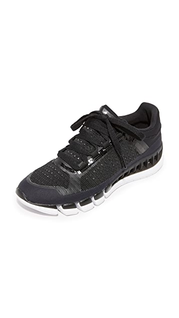 finest selection 2c745 827c8 Clima Cool Sneakers