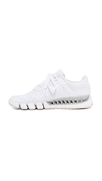 adidas by Stella McCartney Кроссовки Clima Cool