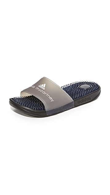 6a44f0b81752 adidas by Stella McCartney Recovery Slides