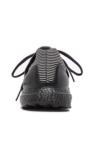 adidas by Stella McCartney Limited Edition Ultra Boost Sneaker