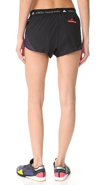 adidas by Stella McCartney Run ADZ Shorts