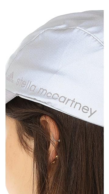 adidas by Stella McCartney Reflective Run Cap