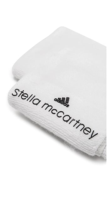 adidas by Stella McCartney Wristbands