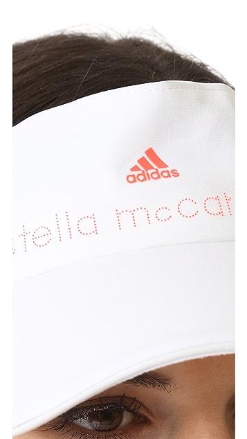 adidas by Stella McCartney Sport Visor