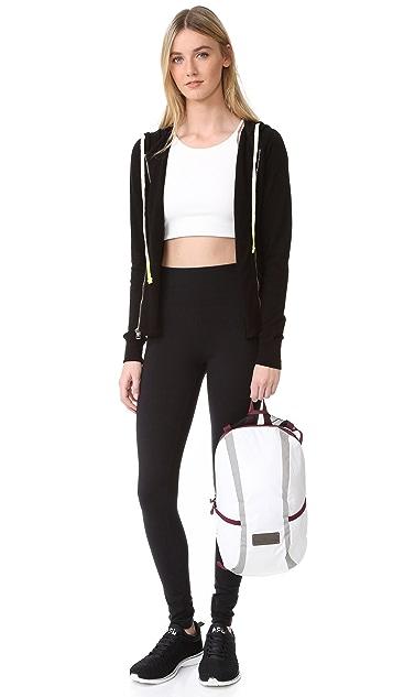 adidas by Stella McCartney Run Backpack
