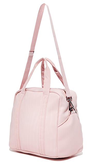 8aa0e69ea25c ... adidas by Stella McCartney Medium Sports Bag ...