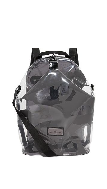 9490bbce429b adidas by Stella McCartney Swim Bag
