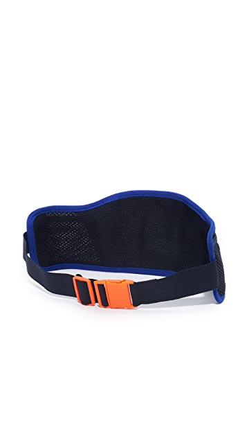 adidas by Stella McCartney Running Belt