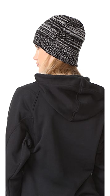 adidas by Stella McCartney Essentials Beanie
