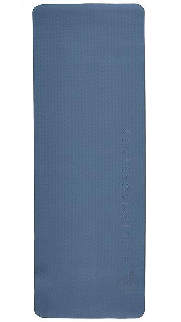 adidas by Stella McCartney Training / Yoga Mat