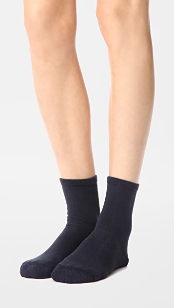 adidas by Stella McCartney Tennis Socks