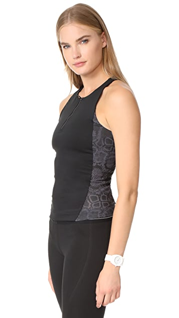 adidas by Stella McCartney Run Leotard Tank