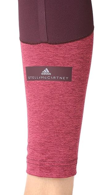 adidas by Stella McCartney Train Ultra Tights