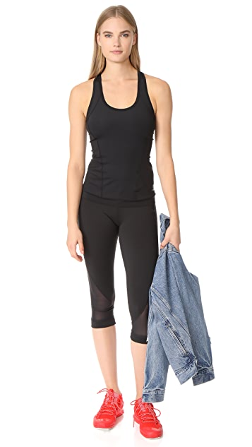 adidas by Stella McCartney Performance Tank