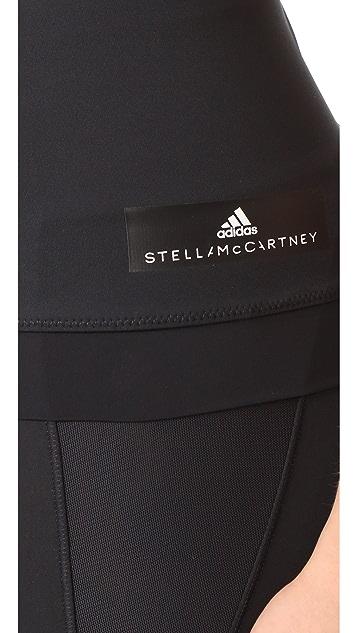 adidas by Stella McCartney Performance Tank