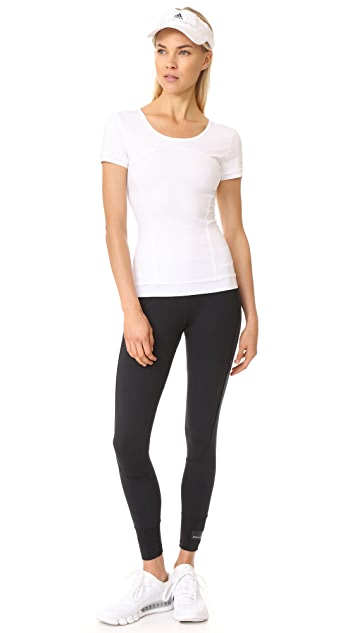 adidas by Stella McCartney Performance Tee