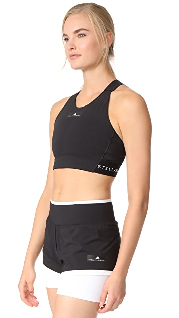 adidas by Stella McCartney The Climch Bra