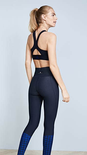 adidas by Stella McCartney Clmch Bra