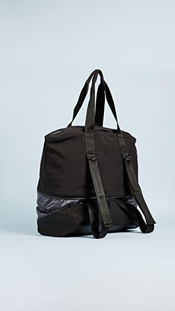 adidas by Stella McCartney Iconic Bag