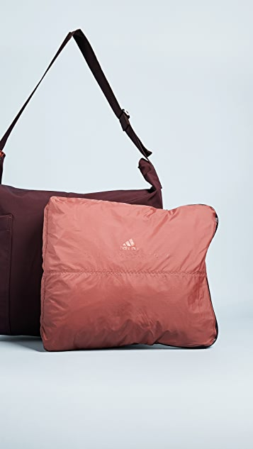 adidas by Stella McCartney Gym Bag