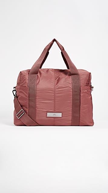 ac50ea6c9c adidas by Stella McCartney Shipshape Bag