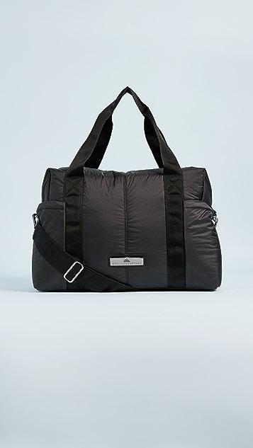 adidas by Stella McCartney Shipshape Bag  615efe8e05455