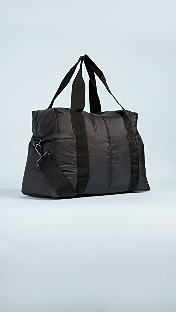da62bea758 ... adidas by Stella McCartney Shipshape Bag ...