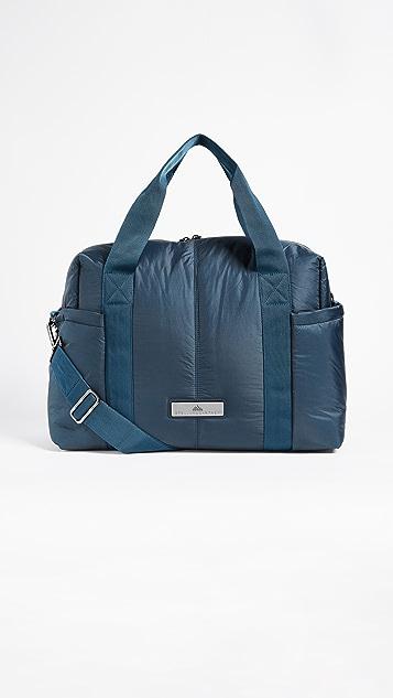 free shipping 2f724 65ef8 adidas by Stella McCartney. Shipshape Bag