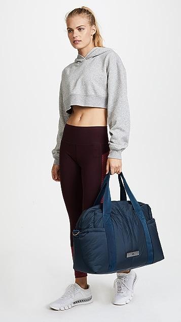 ... adidas by Stella McCartney Shipshape Bag ... 6dbc3ec2f2d10