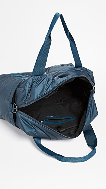 adidas by Stella McCartney Shipshape Bag