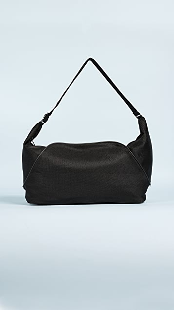 adidas by Stella McCartney RTD Essentials Bag