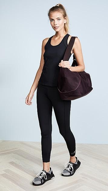 adidas by Stella McCartney RTD Essentials Bag
