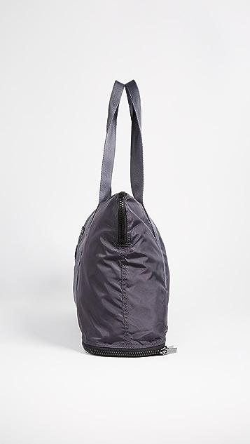 ea9468a407 ... adidas by Stella McCartney Yoga Bag ...