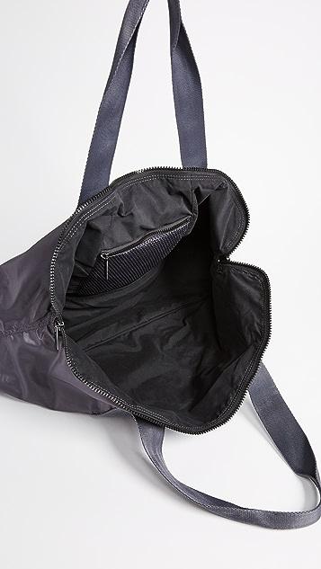 adidas by Stella McCartney Yoga Bag