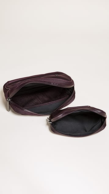 adidas by Stella McCartney Essentials Wash Kit