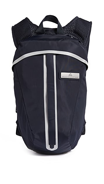 adidas by Stella McCartney Adizero Running Backpack