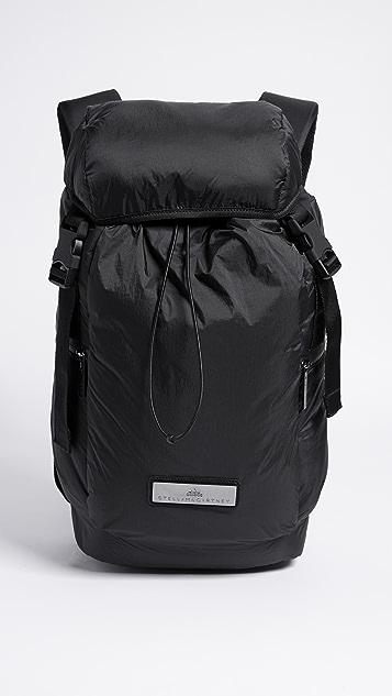 adidas by Stella McCartney Athletics Backpack