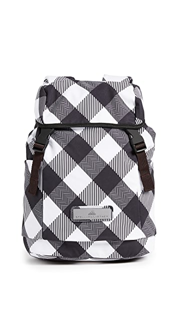 adidas by Stella McCartney Athletics Backpack