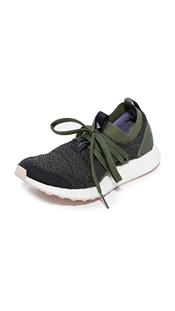 38435267df3fa adidas by Stella McCartney Ultra Boost X Sneakers