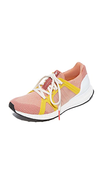 fb3f0feea6fc adidas by Stella McCartney Ultra Boost Sneakers