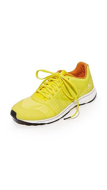 adidas by Stella McCartney Adizero Adios Boost Sneakers