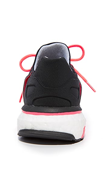 adidas by Stella McCartney Energy Boost Sneakers