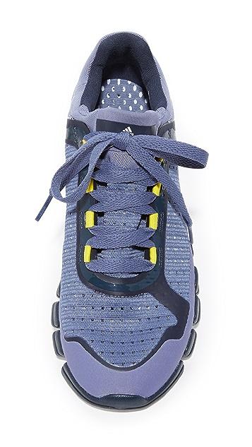 adidas by Stella McCartney CC Revolution W Sneakers