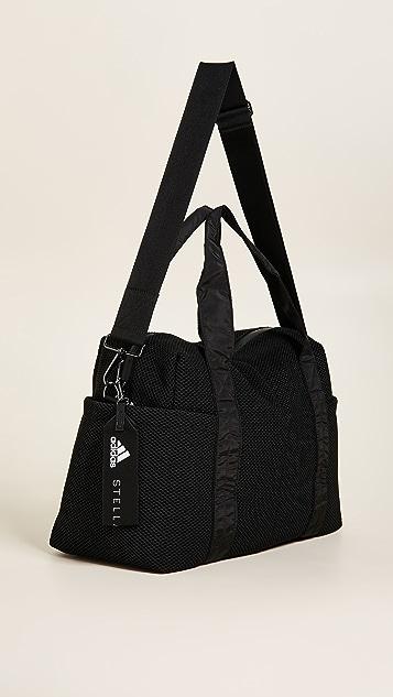 adidas by Stella McCartney Shipshape Athletic Bag